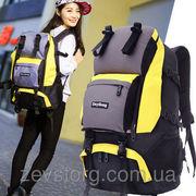 Рюкзак туристический Deyilong 45л