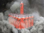 Мощные газовые баллончики Кобра-1 отправят в накаут любого агрессора