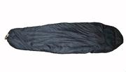 Спальный мешок кокон на рост до 188 см.. Туризм,  альпинизм.